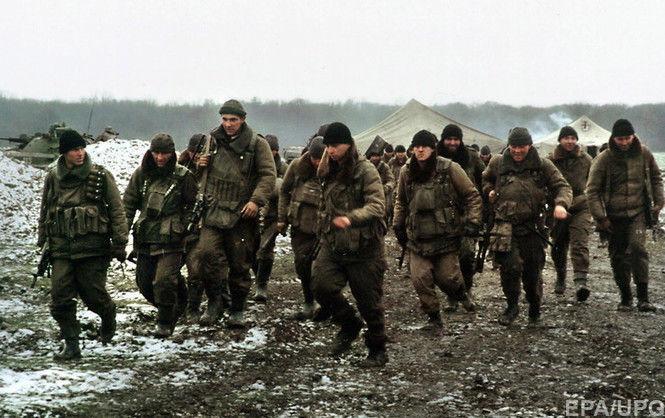 Русские кураторы пригрозили Захарченко «увольнением»— агентура