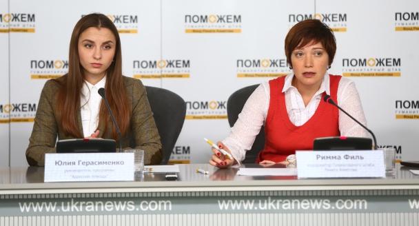 Smotret online russian jestokoe prno