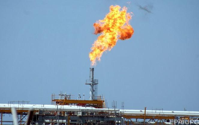 Польша планирует вдвое увеличить поставки газа в государство Украину