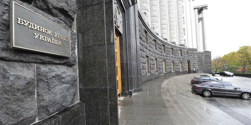 Министр финансов Украины предсказал последствия блокады Донбасса