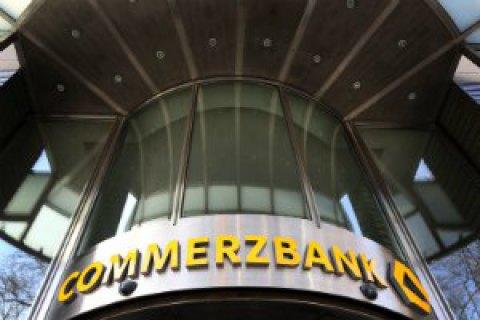 СМИ узнали об отмывании через немецкие банки денег из России