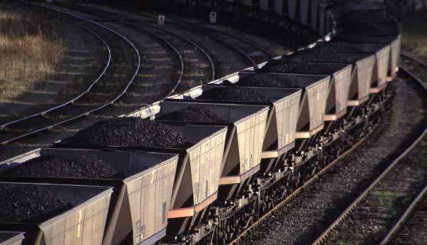 РФвывозит изДонбасса свыше 10 тысяч тукраинского угля всутки
