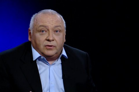 Янепретендую надолжность руководителя фракции БПП— Ирина Луценко