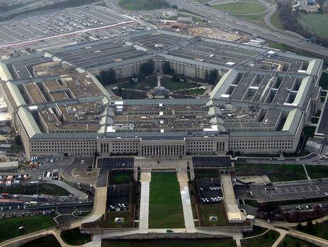 30 американских «Томагавков» уничтожены вСирии ПВО армии Асада— специалист