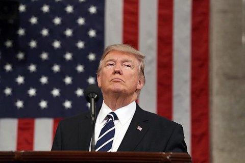 США одобрили вступление Черногории вНАТО