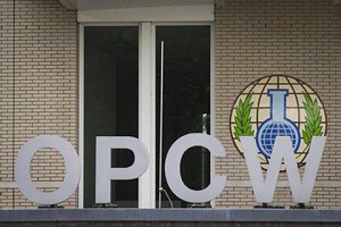 Химатака вСирии: вРФ раскрыли детали конференции Тиллерсона сЛавровым