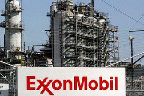 Уступки Exxon попроектам с«Роснефтью» «неотвечают интересам нацбезопасности» США