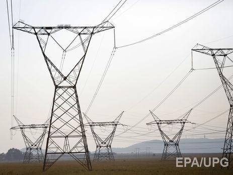 СМИ узнали, как жители России заплатят запоставки электрической энергии в«ЛНР»