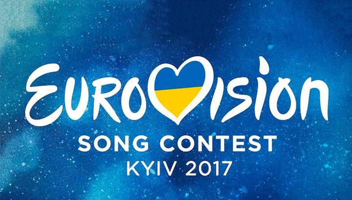 Украина закрыла небо над Киевом навремя «Евровидения-2017»