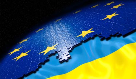 ЕСможет увеличить квоты для украинских товаров доконца мая