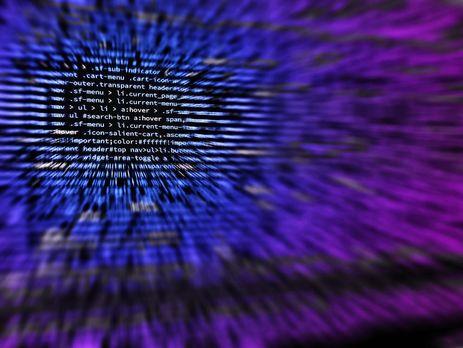 Компьютеры повсей планете подверглись вирусной атаке