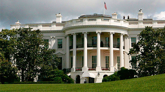 Рейтинг Трампа упал дорекордно низкого уровня содня инаугурации