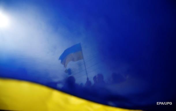 Жебривский объявил конкурс наполную украинизацию донецких городов ипоселков