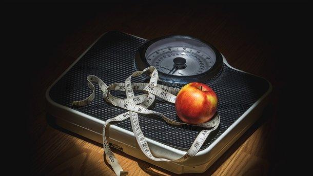 лишний вес в армии