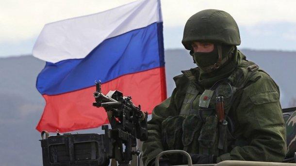 Польша назвала Российскую Федерацию основным противником всвоей новейшей концепции обороны