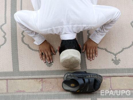 Суд Пакистана впервые приговорил к смерти за богохульство в соцсети