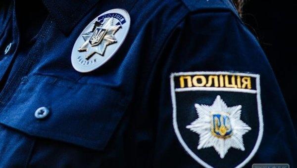 Врезультате стрельбы из-за дорожного конфликта вКиеве ранены два человека