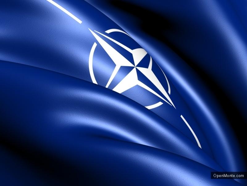 Войска НАТО отрабатывают сценарий позащите стран Балтии отвторжения РФ