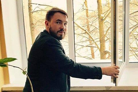 Луценко внес вРаду представление назадержание иарест народного депутата Полякова