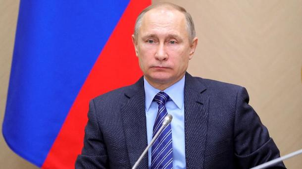 Борьба Роскомнадзора стерроризмом приведет кблокировке интернета
