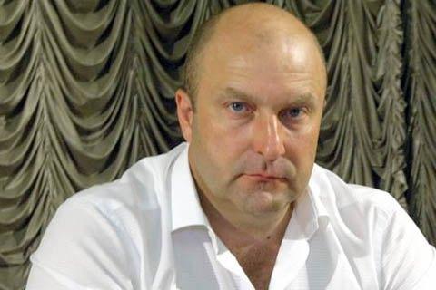 Убийц главы города Старобельска приговорили к15 годам. клиент - врозыске