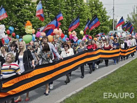 Практически  25% украинцев выступают против языковой квоты наТВ, показал опрос