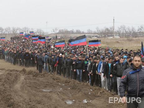 Оккупанты вКрыму выдумали, как отбирать дома укрымчан