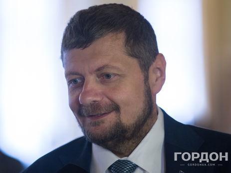 ВГПУ обещали новое представление на народного депутата Бакулина