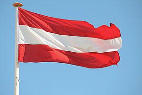 Министру экономики Турции запретили заезд вАвстрию