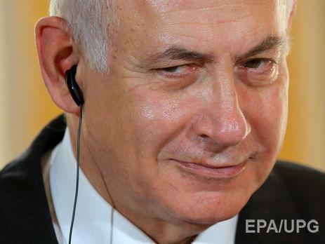 Израиль выступил против соглашения Российской Федерации иСША осирийском перемирии