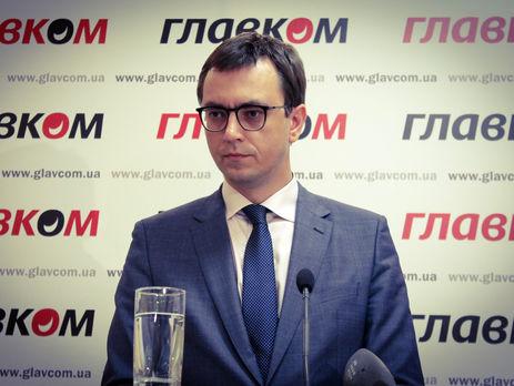 Омелян: Переговоры сRyanair могут быть завершены напротяжении нескольких недель