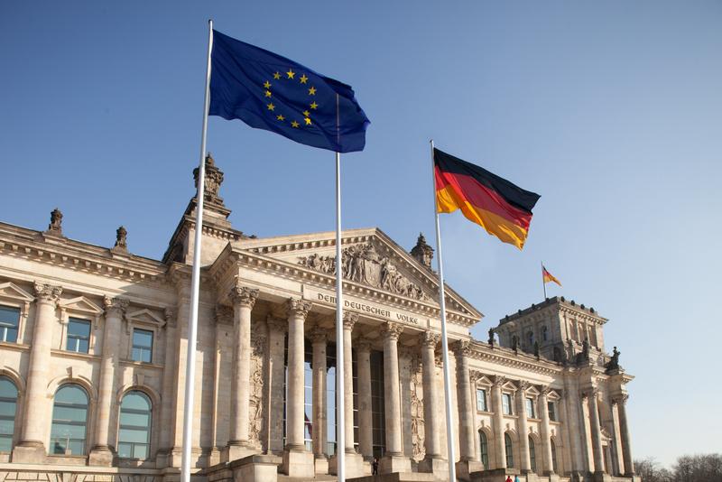 Климкин «наехал» налиберала Германии заскандальное объявление оКрыме