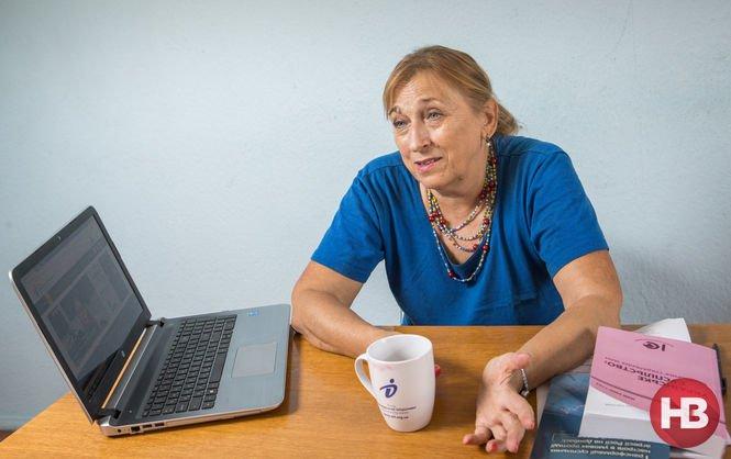 Наосвобожденной территории Донбасса резко увеличились проукраинские настроения