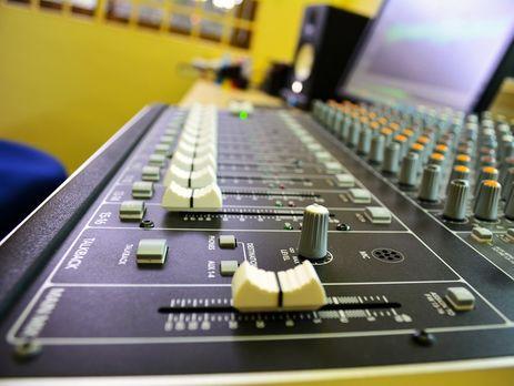 Две радиостанции наГуаме поошибке выдали вэфир знак  тревоги