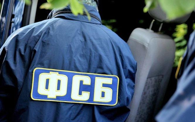 ВСБУ сообщили оразоблачении агента ФСБ всобственных рядах