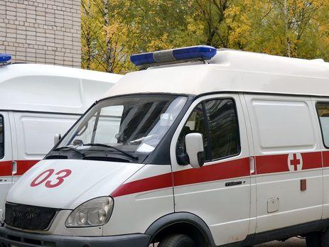 Вгосударстве Украина планируют ввести плату зароды