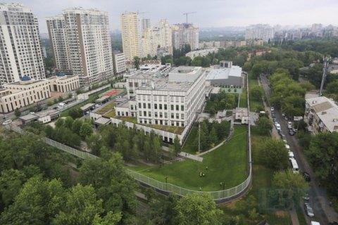 США отказали россиянам в выдаче виз и в возвращении оплаченного консульского сбора