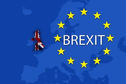 Мэй втайне согласна насчет более 50-ти млрд евро заBrexit