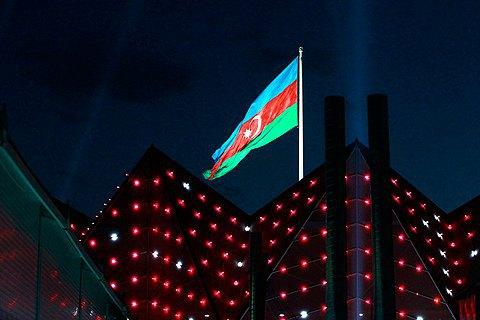Как власти Азербайджана отмывали миллиарды и предоставляли взятки европейским политикам— Расследование