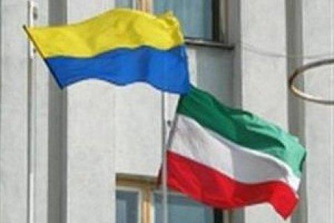 Венгрия вярости от новоиспеченной реформы Украинского государства