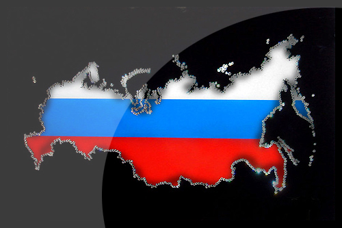 Претенденты всборную РФ пройдут дополнительные проверки надопинг перед зимней Олимпиадой