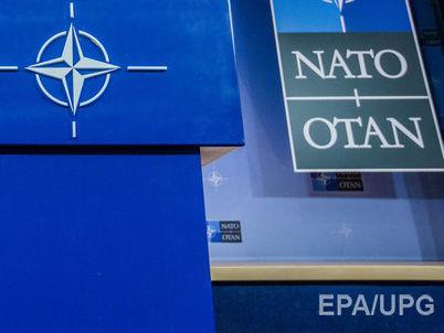 Замгенсека НАТО: перспектива членства Украины открыта