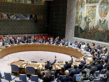 Миротворцы должны размещаться наоккупированном Донбассе— руководитель МИД Германии