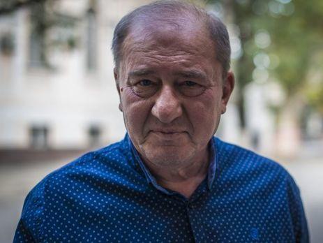 Госдеп США требует отРФ освободить Умерова
