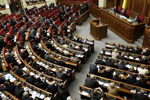 Горбатюк: Поправка Лозового вУПК приведет кзакрытию десятков тыс. уголовных дел