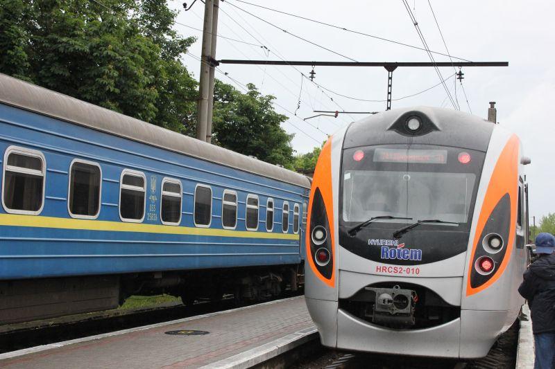 Суд вернул «Укрзализныцю» вподчинение Мининфраструктуры— Омелян