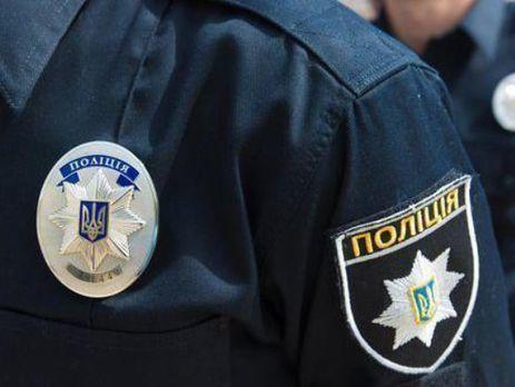 Вгосударстве Украина практически втри раза вырос уровень торговли людьми,— Нацполиция