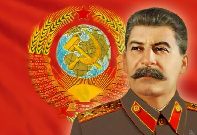http://daily.com.ua/upload/files/11150884113553.jpg