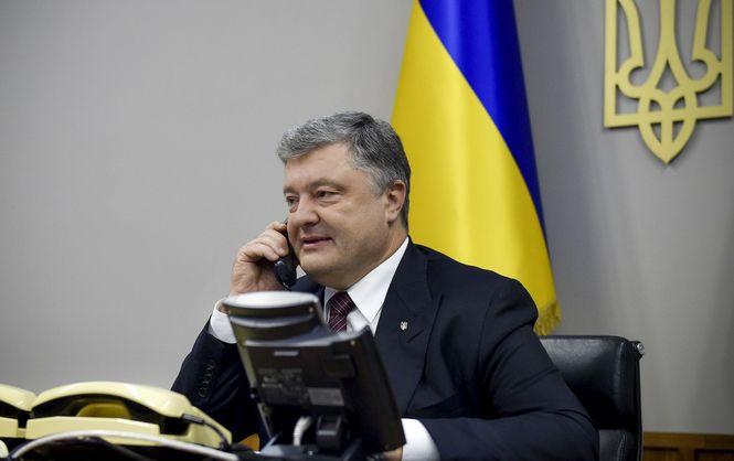Умеров иЧийгоз вылетят встолицу Украинского государства в13.30— Айше Умерова
