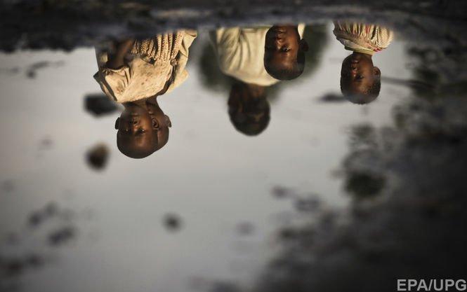 Amnesty International: Мировые компании зарабатывают надетском труде вКонго